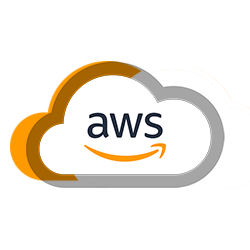 AWS Training institute in Surat