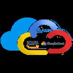 cloud computing azure training institute in Surat