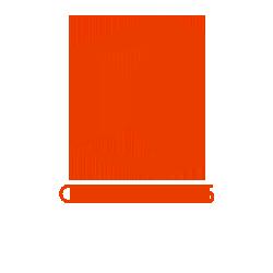 Office 365 Training Institute in Surat