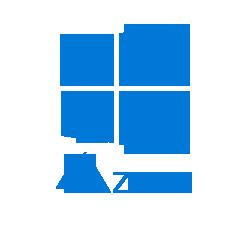 Best Azure Training Institute in Surat