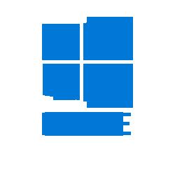 Best MCSE Training Institute in Surat