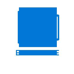 Best Exchange Training Institute in Surat