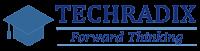 Techradix Technology - Forward Thinking