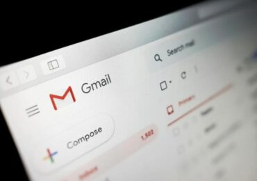 HOW TO BACK UP YOUR GMAIL: