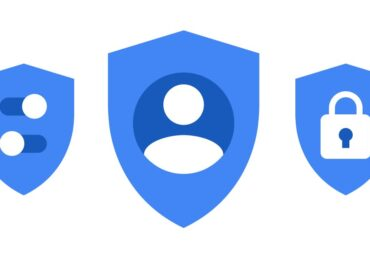 Google's Security